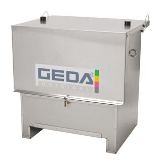 Geda Liftbox