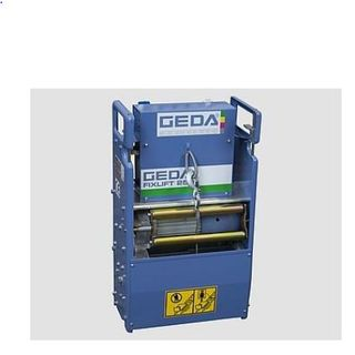 Geda winds Fixlift 250 63/31