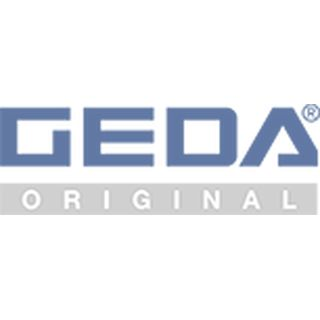 Geda electric module for rack and pinion hoist 300 Z